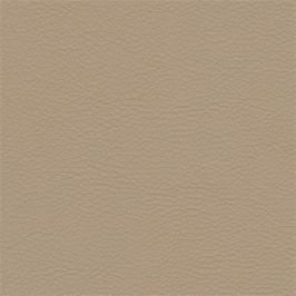 Logan - Pohovka (dot 22, sedačka/madryt 126, pruh) Pohovky