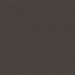 Logan - Pohovka (bella 9, sedačka/madryt new 195, pruh) Pohovky