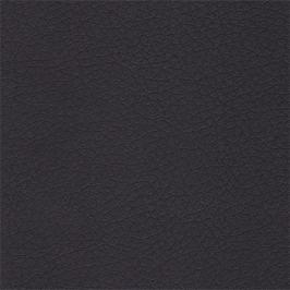 Logan - Pohovka (doti 80, sedačka/madryt 1100, pruh) Pohovky