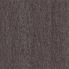 Logan - Pohovka (adel 1, sedačka/adel 4, pruh)