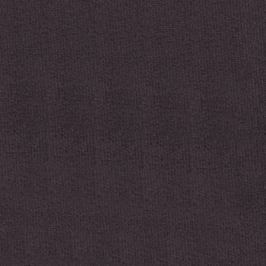 Logan - Pohovka (casablanca 2314, sedačka/casablanca 2315, pruh)