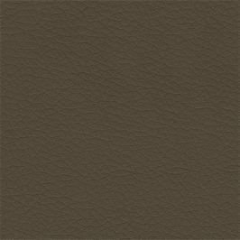 Logan - Pohovka (doti 21, sedačka/madryt 194, pruh) Pohovky