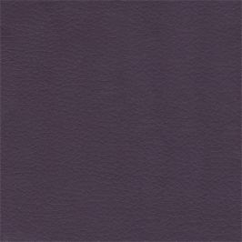 Logan - Pohovka (casablanca 2311, sedačka/madryt 165, pruh) Pohovky