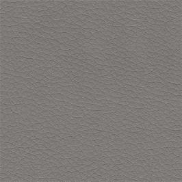 Logan - Pohovka (dot 90, sedačka/madryt 190, pruh) Pohovky