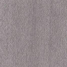 Logan - Pohovka (adel 1, sedačka/adel 3, pruh)