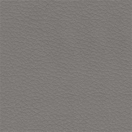 Logan - Pohovka (doti 28, sedačka/madryt 190, pruh) Pohovky