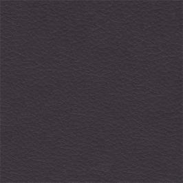 Logan - Pohovka (bering 23, sedačka/madryt new 125, pruh) Pohovky