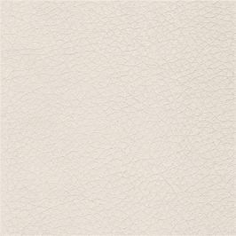 Logan - Pohovka (casablanca 2303, sedačka/madryt 121, pruh) Pohovky