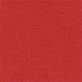 Logan - Pohovka (casablanca 2316, sedačka/madryt 160, pruh) Pohovky