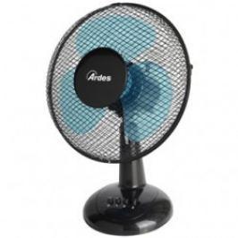 Ardes AR5EA30 Ventilátory