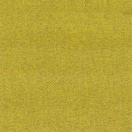 Rapid - Roh levý (madryt 1100, korpus/baku 3, sedák)