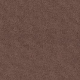 Rapid - Roh levý (madryt 1100, korpus/casablanca 2306, sedák)