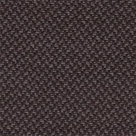 Rapid - Roh pravý (soro 100, korpus/epta 30, sedák) Rohové sedací soupravy