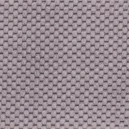 Rapid - Roh pravý (madryt 180, korpus/dot 15, sedák)