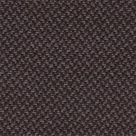 Rapid - Roh pravý (madryt 125, korpus/epta 30, sedák) Rohové sedací soupravy