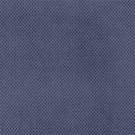 Rapid - Roh levý (madryt 125, korpus/doti 80, sedák)