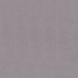 Linz - Roh pravý, prodl. (casablanca 2314/madryt 190)