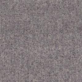 Demi - Roh levý (madryt 125, korpus/baku 5, sedák, taburet)