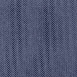 Demi - Roh levý (madryt 125, korpus/doti 80, sedák, taburet)