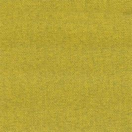 Demi - Roh pravý (madryt 1100, korpus/baku 3, sedák, taburet)