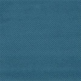 Demi - Roh levý (madryt 1100, korpus/bella 8, sedák, taburet)