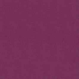 Demi - Roh levý (madryt 1100/casablanca 2311, sedák, taburet)