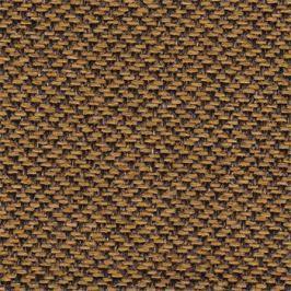 Demi - Roh levý (madryt 1100, korpus/epta 40, sedák, taburet)
