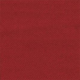 Demi - Roh levý (madryt 1100, korpus/bella 7, sedák, taburet)