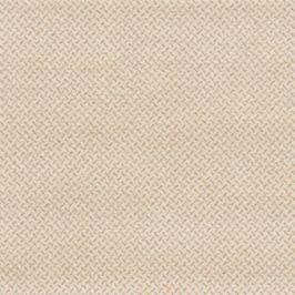 Demi - Roh pravý (madryt 1100, korpus/bella 1, sedák, taburet)