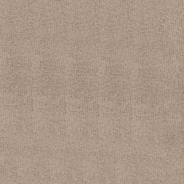 Demi - Roh pravý (madryt 124/casablanca 2303, sedák, taburet)