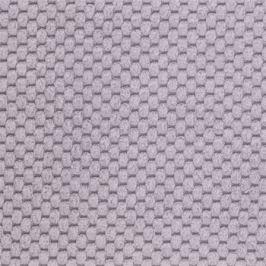 Demi - Roh pravý (madryt 190, korpus/dot 90, sedák, taburet)