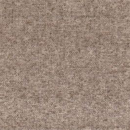Demi - Roh pravý (madryt 190, korpus/baku 10, sedák, taburet)