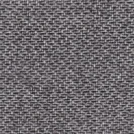 Demi - Roh pravý (madryt 1100, korpus/bering 90, sedák, taburet)