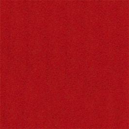 Linz - Roh levý (casablanca 2309/madryt 120)