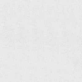 Linz - Roh pravý (casablanca 2301/madryt 1100)