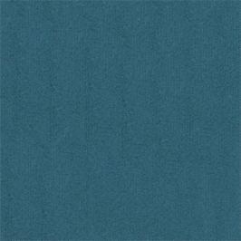 Linz - Roh pravý (casablanca 2313/madryt 120)