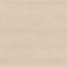 Siena - roh levý (bella 1, sedačka/madryt new 120, područky)