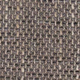 Siena - roh levý (magma 02, sedačka/madryt new 120, područky)