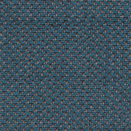Siena - roh levý (epta 88, sedačka/madryt 1100, područky)