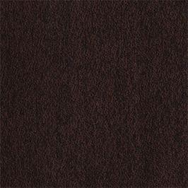 Siena - roh levý (adel 7, sedačka/madryt new 125, područky)