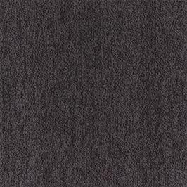 Siena - roh levý (adel 5, sedačka/madryt new 195, područky)