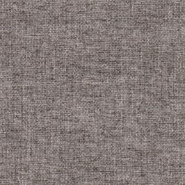 Siena - roh levý (baku 6, sedačka/madryt 125, područky)