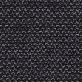 Siena - roh levý (epta 95, sedačka/soro 97, područky)