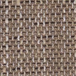 Siena - roh levý (magma 04, sedačka/bella 12, područky)