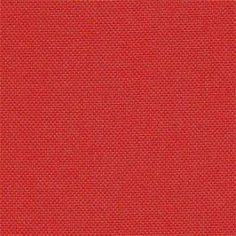 Corfu - Roh pravý, rozkládací (1A 136, korpus/1A 354, sedák)