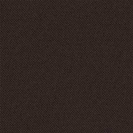 Corfu - Roh levý, rozkládací (1A 348, korpus/1A 351, sedák)