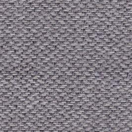 Siena - roh pravý (epta 90, sedačka/soro 90, područky)