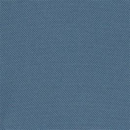 Corfu - Roh levý, rozkládací (1A 138, korpus/1A 356, sedák)