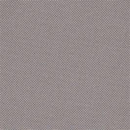 Corfu - Roh pravý, rozkládací (1A 138, korpus/1A 360, sedák)