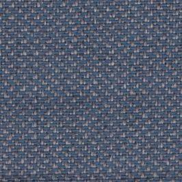 Siena - roh pravý (epta 80, sedačka/madryt 180, područky)
